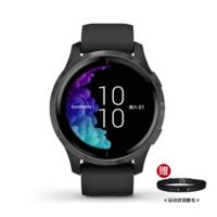 Garmin 佳明 Venu 運動智能手表