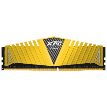ADATA 威刚 XPG 威龙系列 Z1 DDR4 台式机内存条