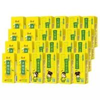 康師傅飲料 冰糖雪梨250ml*24盒 整箱(新老包裝隨機發貨)