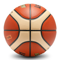 摩騰(molten) 籃球 7號 室內外兼用 BG7X-MF999