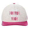 NCGD581041-GR新百倫帽子
