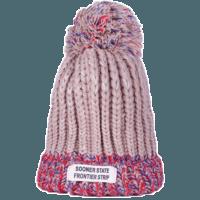 針織帽男毛線帽子女秋冬季休閑韓版甜美可愛學生百搭潮套頭帽韓國