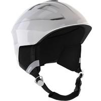 DECATHLON 迪卡儂 H 300 成人滑雪頭盔