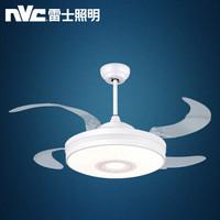 nvc-lighting 雷士照明 LED客廳燈 年輪25W *2件