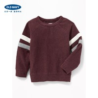Old Navy 男嬰幼童衛衣 381291