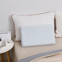 網易嚴選 兒童天然乳膠面包枕