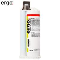 ergo 9966金屬塑料陶瓷膠水
