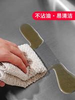 法恩莎水槽單槽廚房洗菜盆304不銹鋼洗碗水池家用手工洗手盆套餐