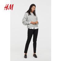 H&M HM0695545 女裝休閑褲