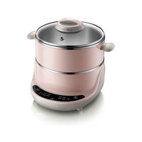 Bear 小熊 ZDQ-B05A2 煮蛋器