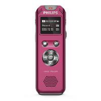 PHILIPS 飛利浦 VTR5810 錄音筆