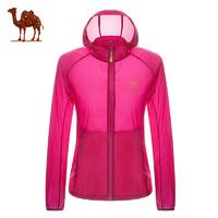 CAMEL 駱駝 皮膚衣時尚百搭外套