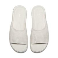 Air Jordan Modero 1 女子拖鞋