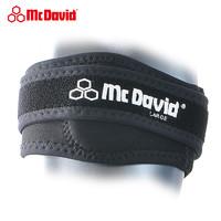 MCDAVID 邁克達威 489RL 羽毛球高爾夫護具