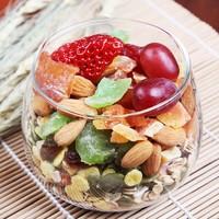 丹溪康 水果燕麥片 1kg