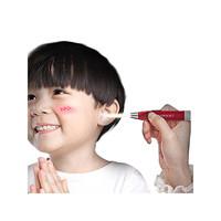 普智 兒童掏耳神器
