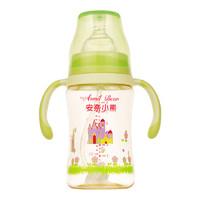 ANNIL BEAR 安奈小熊 寶寶奶瓶 150ml