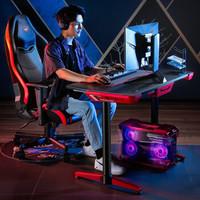 賽途PSEAT 電腦桌 競技游戲桌