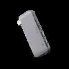 網易智造USB-C多功能轉換器
