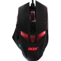 Acer 宏碁 暗影騎士NitroMouse 鼠標