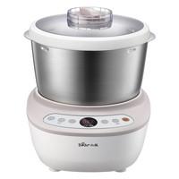 Bear/小熊 HMJ-A50B1 小型全自動和面機家用揉面發酵機商用活面面粉攪拌發面廚師機