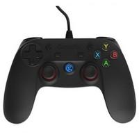 Gamesir 蓋世小雞 G3有線版 游戲手柄
