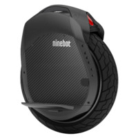 九號(Ninebot) One Z10九號單輪平衡車 電動獨輪車 成人出行智能體感車