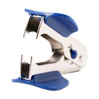 京東PLUS會員 : 歐標 B2393 金屬起釘器 *3件
