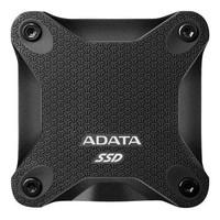 ADATA 威剛 SD600Q 移動固態硬盤 USB3.1 960GB