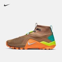 Nike 耐克官方NIKE METCON X SF 男子訓練鞋BQ3123
