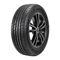 馬牌  CPC2 225/55R17 97Y SSR缺氣保用(防爆)輪胎 TL