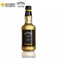 JACK DANIELS 杰克丹尼 威士忌預調酒 330ml *2件