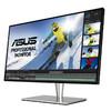 ASUS/華碩32英寸4K顯示器PA32UC臺式電腦窄邊IPS高清游戲辦公HDR全色域專業設計攝影繪圖旋轉壁掛液晶