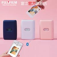 FUJIFILM 富士 instax mini Link 迷你便攜式口袋照片打印機