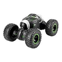 JJR/C 遙控車 雙面扭變四驅攀爬車