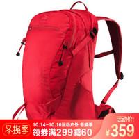 凱樂石 KAILAS 戶外背包款登山徒步雙肩包 運動旅游騎行 風馳28L送防雨罩