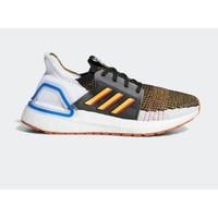 adidas 阿迪達斯 UltraBOOST 19 J 玩具總動員 聯名大童跑步鞋