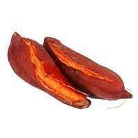 泰和生活 新鮮沙地西瓜紅蜜薯 2.5kg *2件