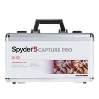 Datacolor Spyder5CAPTURE PRO拍摄套装
