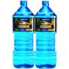 CHIEF 車仆 玻璃水 -10度 2L 2瓶裝