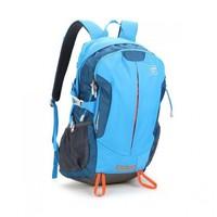 探路者 專柜同款 實用透氣 通款背包