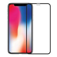 AP iPhoneX鋼化膜