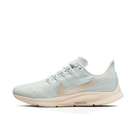 NIKE 耐克 NIKE AIR ZOOM PEGASUS AQ2210-400 女子跑鞋