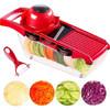 米良品 多功能切菜器