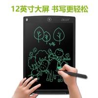 Acer 宏碁 12英寸兒童 液晶手寫板