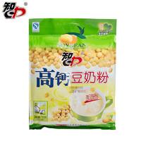 智力高鈣型豆奶粉700g
