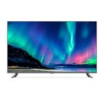 小米電視機全面屏43英寸E43X全高清液晶屏網絡智能電視