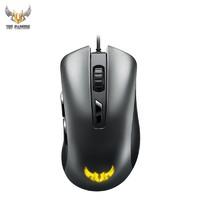 ASUS 华硕 TUF 电竞特工 Gaming M3 游戏鼠标