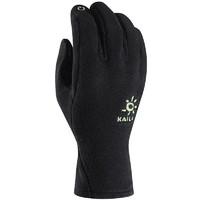 Kailas 凱樂石 戶外運動通用四季 抓絨保暖手套