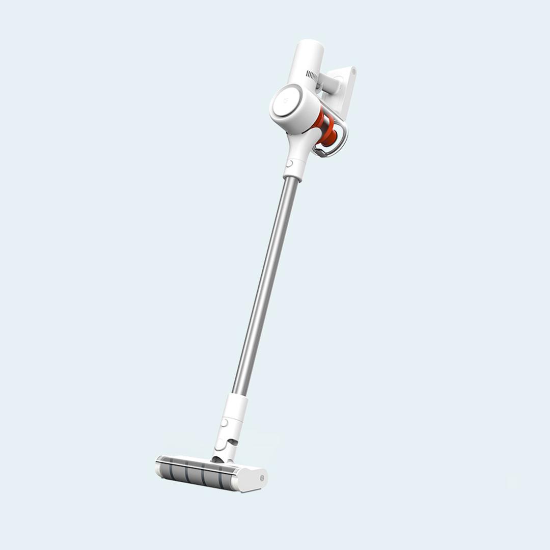 MIJIA 米家 SCWXCQ02ZHM 无线手持吸尘器